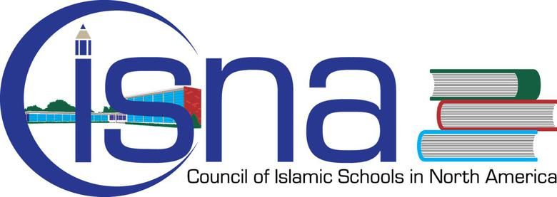 Council of Islamic Schools in North America